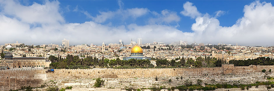 banner_jerusalem_lighter