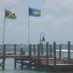 Bahamas, August, 2014, photo credit, Demetrios Kastaris