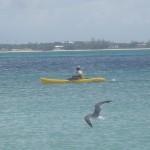 The Bahamas, August, 2014, photo credit, Demetrios Kastaris